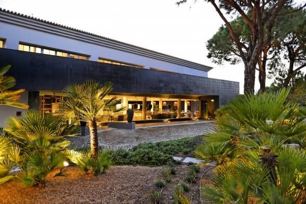 Praia Verde Boutique Hotel - Design Hotels