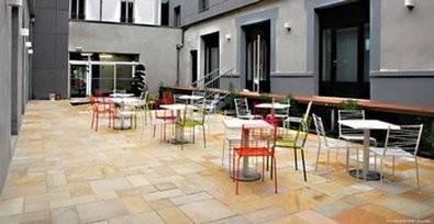 Best Western Hôtel San Benedetto