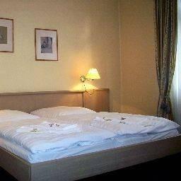 Hotel Amelie Messe/ICC