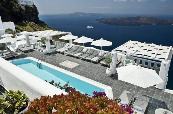 Hotel Agali Houses