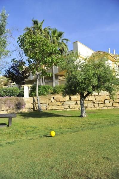Hotel Greenlife Golf Club Apartamentos