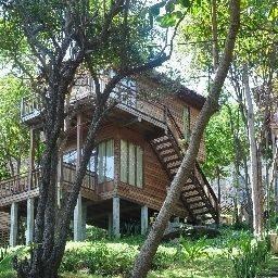 Hotel AmaresA Resort & Skybar