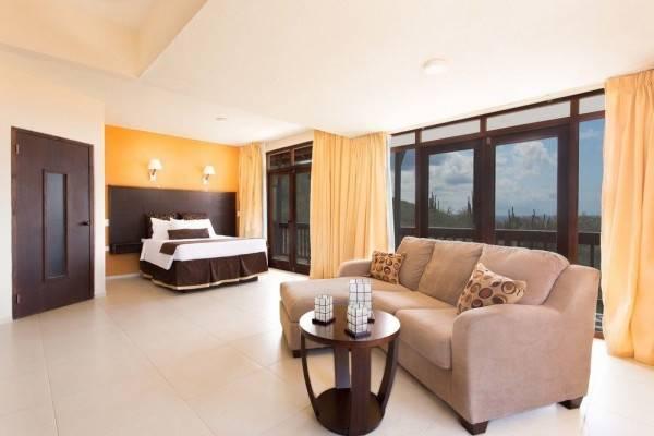 Hotel Punta West Bed & Breakfast