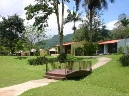Hotel PARADOR VILLAS SOTOMAYOR