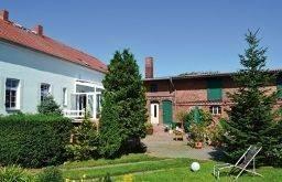 Landhof Liebsch Pension