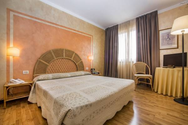 Hotel Le Pageot