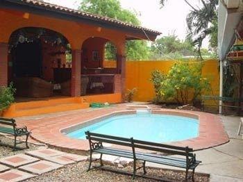 Hotel Villa Michelle
