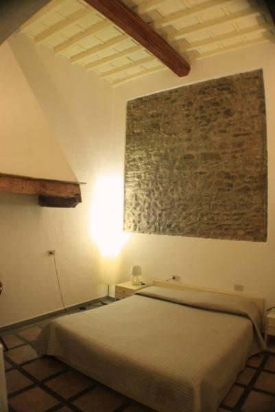 Hotel Residence Manassei