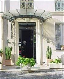 Hôtel Armenonville