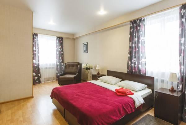 Hotel Asti ROOMS