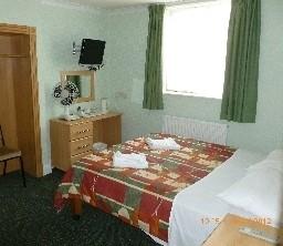 Winrose Hotel