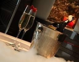 Hotel Komorowski Luxury Guest Rooms