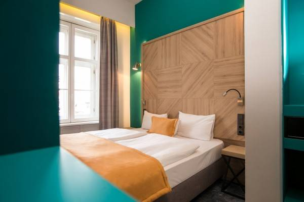 Hotel T62