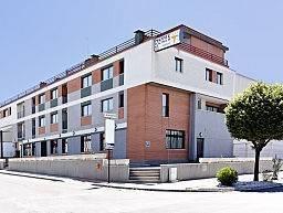 Tocina Business Hotel