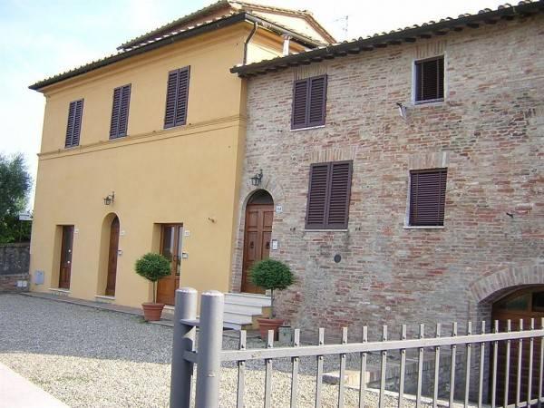 Hotel L'Albergaccio