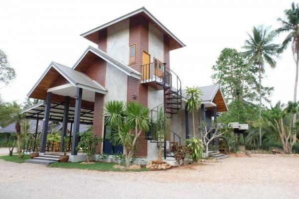 Hotel Villa Varich