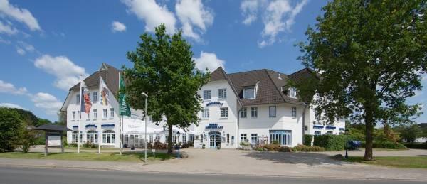 Hotel Wikingerhof