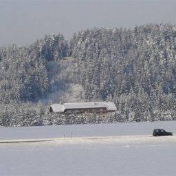 Hotel Rutar Lido Naturisten Feriendorf
