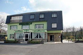 Hotel Eikenhof
