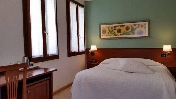 Hotel Ca' Fontanea