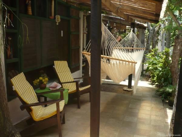 Caribbean Coral Inn Tela