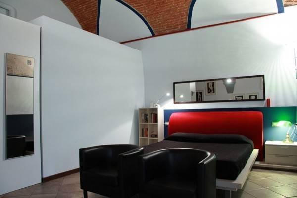 Hotel Accademia House