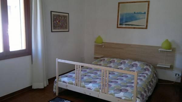 Hotel B&B Aleardi