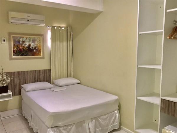 Hotel Montese Star