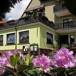 Hotel Hagen Landgasthof