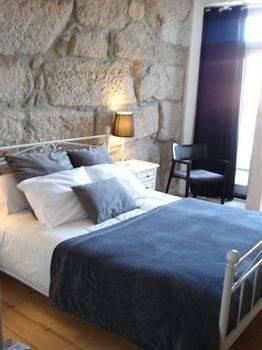 Hotel Oporto House