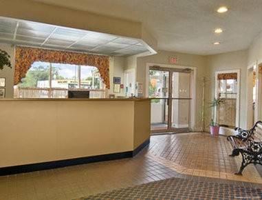 Days Inn by Wyndham Wilmington / University