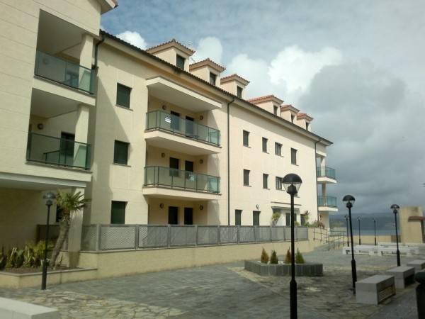 Hotel Apartamentos Monte Maela