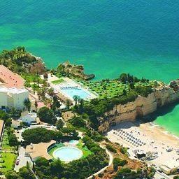 Hotel Pestana Viking Beach Resort