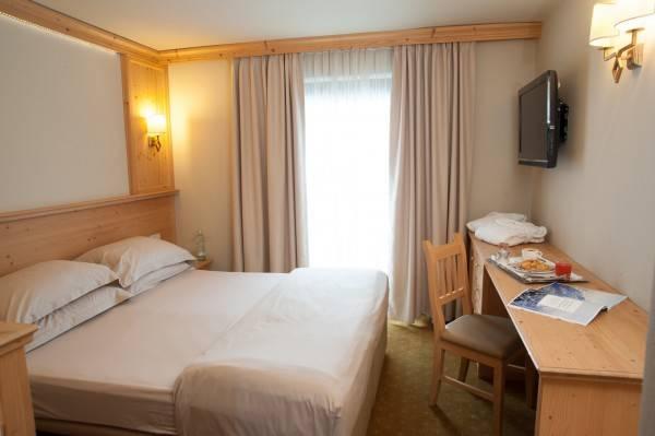 Charme Hotel Alexander