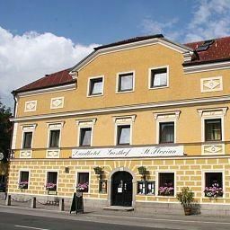 St. Florian Landhotel