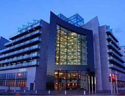 Maldron Hotel and Leisure Centre Tallaght