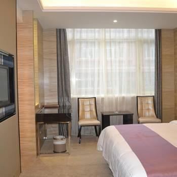 Shenzhen Liancheng Hotel