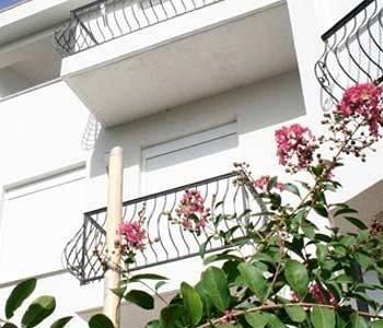 Hotel Villa Mostar