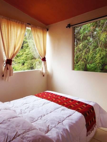 Hotel La Labor Villas & Temazcal