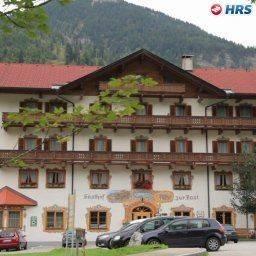 Hotel zur Post Gasthof