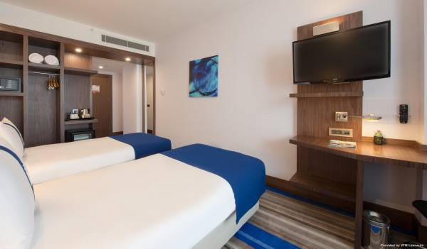 Holiday Inn Express ISTANBUL AIRPORT