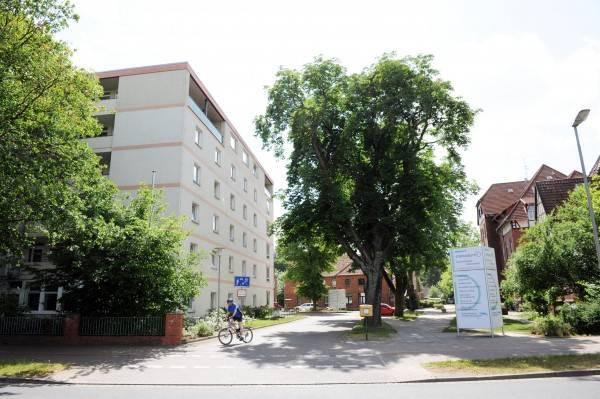 Hotel Stephansstift Tagungs- und Gästehaus