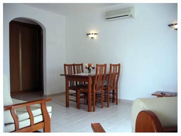 Hotel Apartamentos Solar Veiguinha