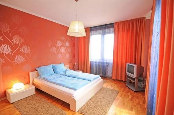 Hotel Nadin Apartment