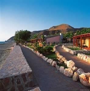 Hotel Trevi Village