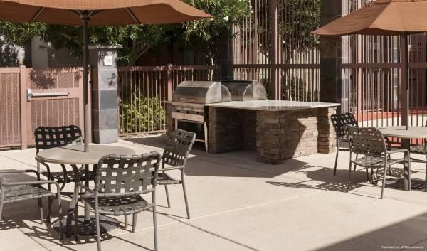 Hotel Homewood Suites by Hilton Phoenix North-Happy Valley