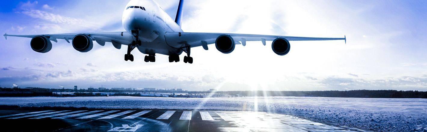 HRS Preisgarantie mit Geld-zurück-Versprechen: Günstige Hotels am Flughafen Barcelona ✔ Geprüfte Hotelbewertungen ✔ Kostenlose Stornierung ✔ Mit Businesstarif 30% Rabatt