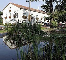 Hotel Zum Eichenkranz