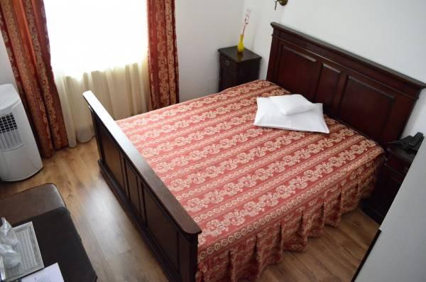 Hotel Fullton