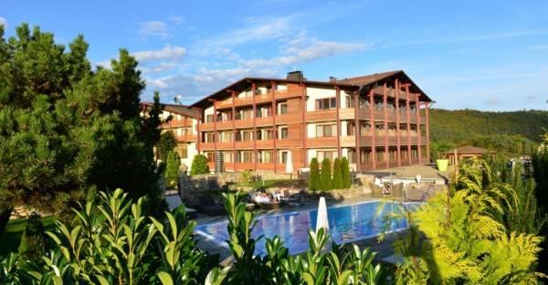 Freund Das Hotel & Natur-Resort